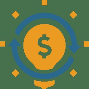 Improve return on Technology investment